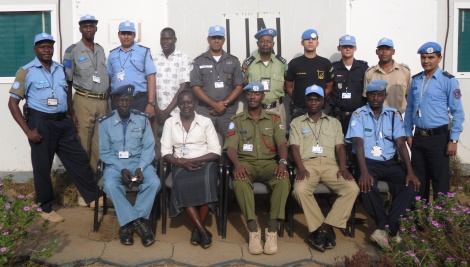 unpol20team20site20full20strenght200120-2013jan091