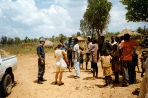 patrulha-de-divulgacao-de-direitos-humanos-junto-a-populacao