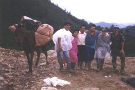 visita-a-aldeia-de-totonicapan1