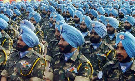 Indian-soldiers-460x276
