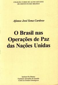 capa_o-brasil-nas-operacoes-de-paz-das-nacoes-unidas