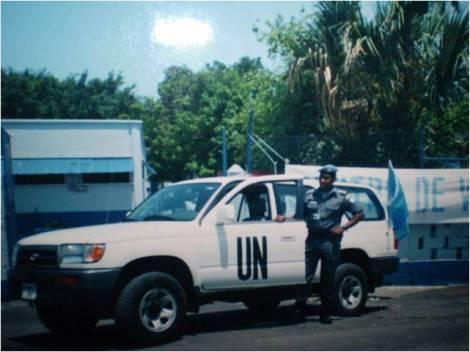 TC SOBRINHO 2 - GUATEMALA