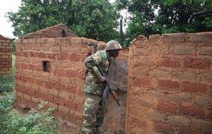 Central_Africanrepub
