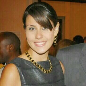 Nathalia Quintiliano